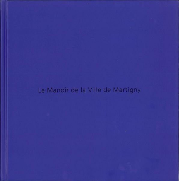 publication16.6