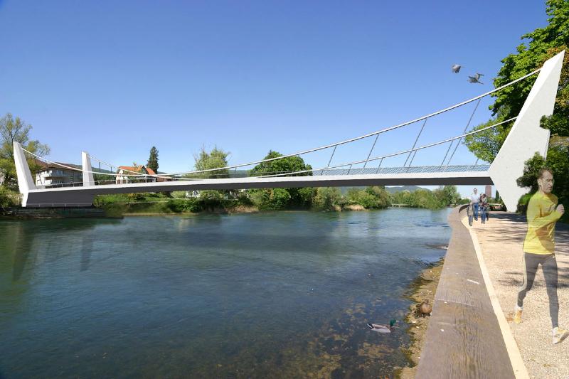 pont_aare_image1