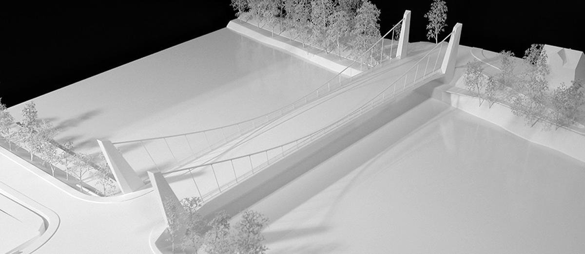 pont_aare_maquette